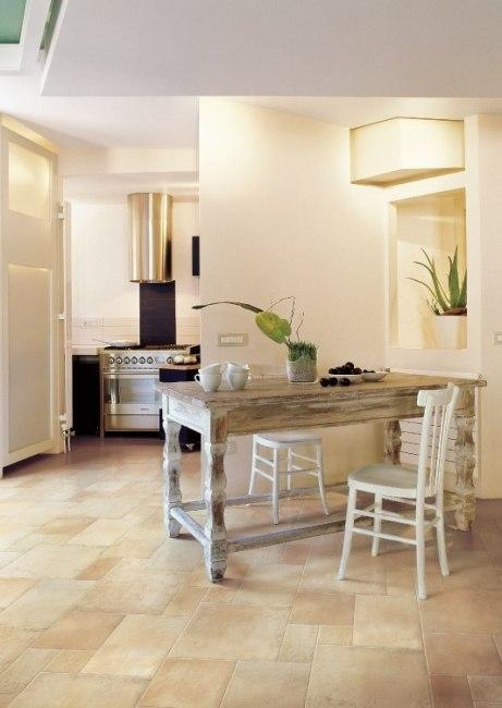 Pavimenti in gres porcellanato a venezia e padova altho for I pavimenti piu belli