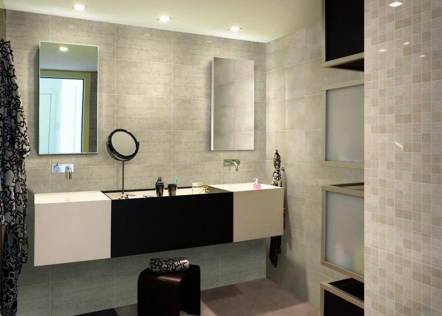 Blocco sanitari bagni vasca da bagno d dwg arredo soggiorno